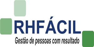 RHFácil Consultoria – Gestão de Pessoas com Resultado.